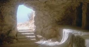 resurrection4